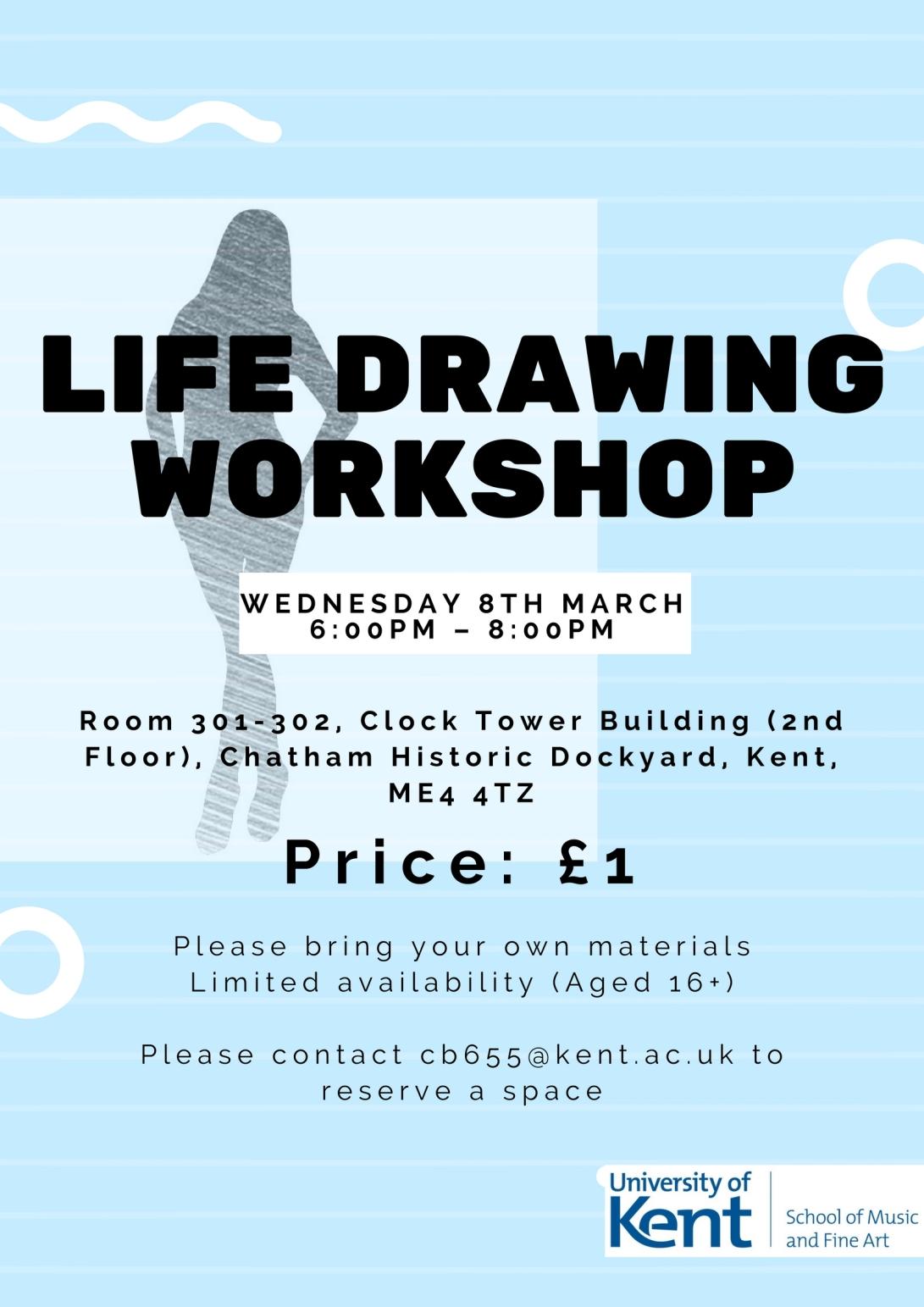 life-drawing-workshop-5