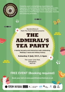 the_admirals_tea_party_digital