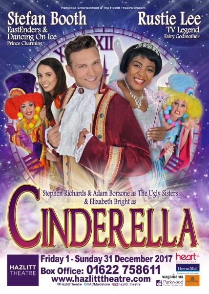Cinderella-Hazlitt-A4+3