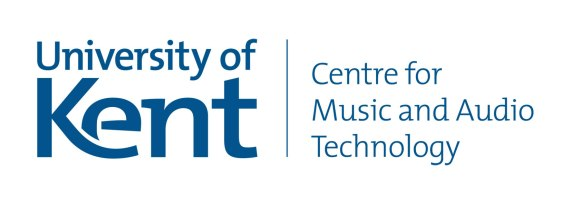 Kent_Music and Fine Art_294_master